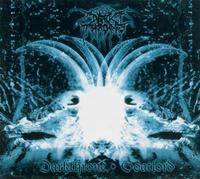 Darkthrone - Goatlord [Digi-CD]