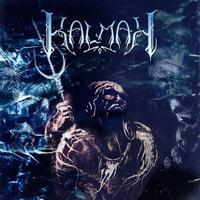 Kalmah - Swampsong [CD]