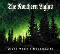 Runemagick/Ocean Chief - The Northern Lights [CD]