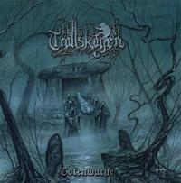 Trollskogen - Totenwache [CD]