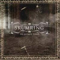 Skumring - De glemte Tider [CD]
