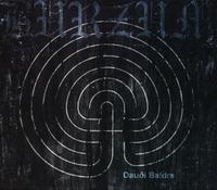 Burzum - Daudi Baldrs [CD]