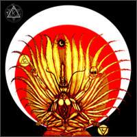 IC Rex - Valonkantajan Alkemia [CD]