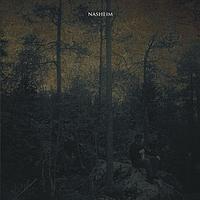 Angantyr/Nasheim - Split [CD]