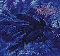 Katatonia - December Songs: A Tribute to Katatonia [2-CD]