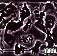 Slayer - Undisputed Attitude [CD]
