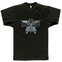 Dimmu Borgir - Death Cult Legion 666 [TS]
