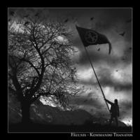 "Fäulnis - Kommando Thanatos [7""-EP]"