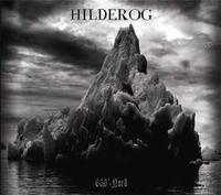 Hilderog - 666°Nord [Digi-CD]