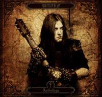 Burzum - Anthology [CD]