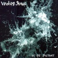 Vediog Svaor - In The Distance [CD]