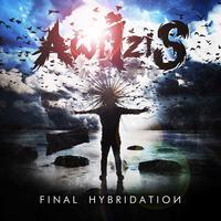 Awrizis - Final Hybridation [CD]