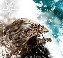 Satariel - Hydra [Digi-CD]