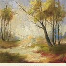 Andrea Bellini - Daybreak I