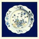 Vision Studio - Porcelain Plate I