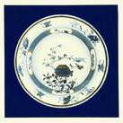 Vision Studio - Porcelain Plate III