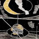 A Silvia - Satelliti