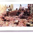Alma-Tadema - The Roses Heliogabalus