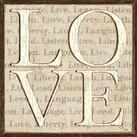Alain Pelletier - L is for Love