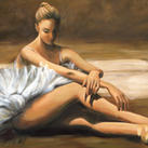 Andrea Bassetti - Étoile