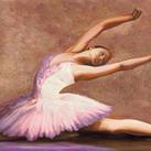 Andrea Bassetti - Swan Lake