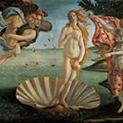 Botticelli -