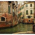 Danny Head - Venetian Canals V