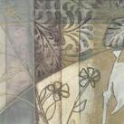 Jennifer Goldberger - Stained Glass Garden I