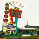 Ayline Olukman - Holiday Motel - Miami Highway - 10 st