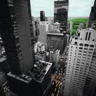 Anne Valverde - 47th Floor - 10 st