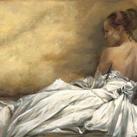 Andrea Bassetti - Eleganza in bianco