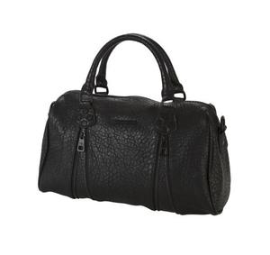 Björn Borg väska Diana handbag