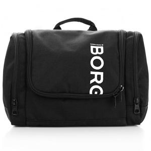 Björn Borg Core 7000 Necessär, svart