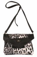 Friis & Company, Zax Fidel Clutch väska