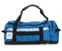 Björn Borg Väska Container Bag L, blå