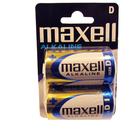 Maxell LR20 - D