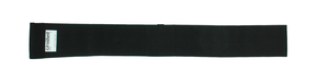 Black waist belt, small