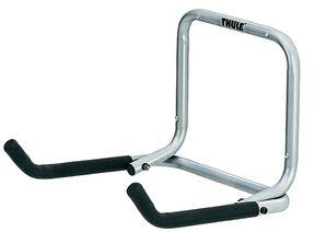 Vägg cykelhållare