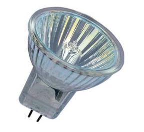 Halogen reflektorlampa 20W