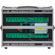 A100P6 PSU3