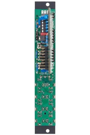 A111-3 MICRO PRECISION VCO/LFO VE