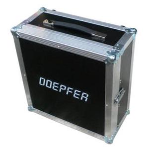 DOEPFER BASIC SYSTEM 2 IN 9U SUITCASE