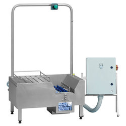 Neptun SC1 shoe wash