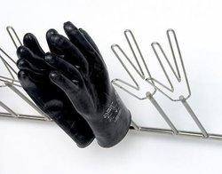 Gentus glove dryer