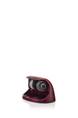 Cosmo skoputsmaskin