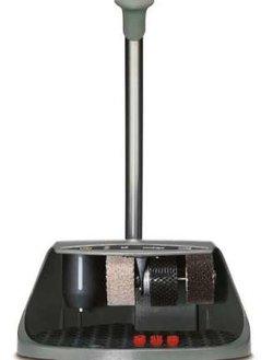 Cosmo Plus skoputsmaskin