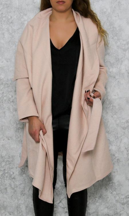 Violeta pink