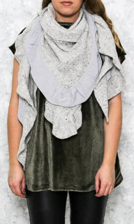 Grete grey