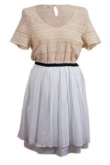 Marilyn klänning