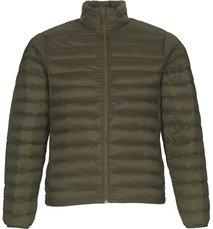 Seeland Hawker Quilt Jacka